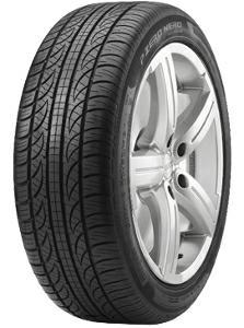 Scorpion Zero AllSea Pirelli Ganzjahresreifen 22 Zoll MPN: 3615500