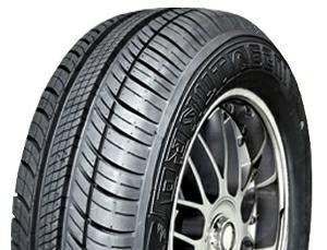 Insa Turbo Tyres for Car, Light trucks, SUV EAN:8433739007446