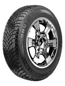 TT760 Insa Turbo BSW Reifen