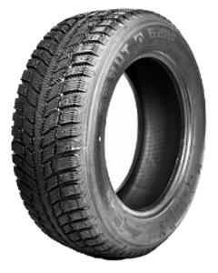 Insa Turbo Tyres for Car, Light trucks, SUV EAN:8433739015274