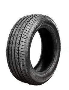 Insa Turbo ECOEVOLUTION 0302052200006 car tyres