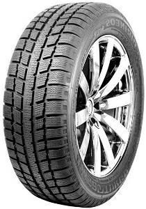 Pirineos Insa Turbo pneus