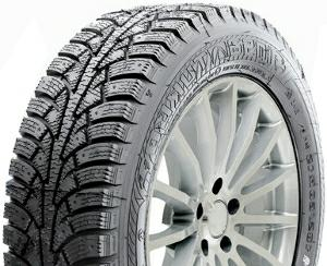 Nordic Grip Insa Turbo tyres
