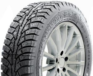 Nordic Grip Insa Turbo EAN:8433739027659 Car tyres