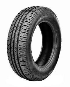 Ecosaver Insa Turbo tyres