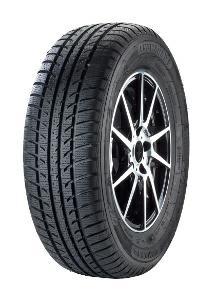 Snowroad 3 Tomket Reifen