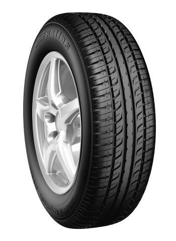 Petlas 165/80 R13 PT311 Summer tyres 8680830000146