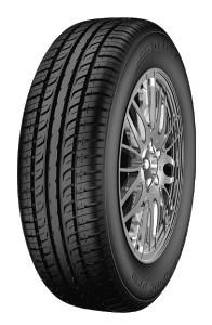 Petlas Reifen für PKW, Leichte Lastwagen, SUV EAN:8680830000238