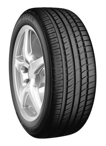 PT515 Petlas dæk