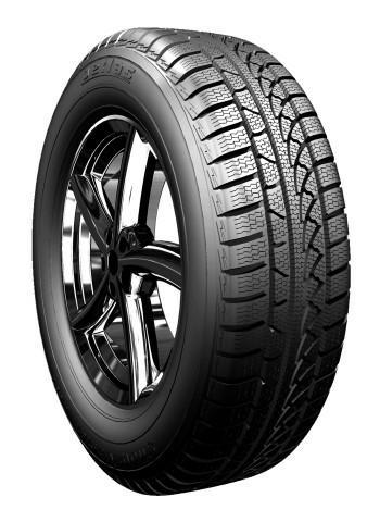 Reifen 225/55 R17 passend für MERCEDES-BENZ Petlas Snow Master W651 24361