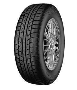 Icegripper W810 Starmaxx car tyres EAN: 8680830009446