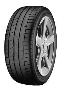 Tyres 255/40 R20 for NISSAN Petlas VELOX SPORT PT741 XL 28800