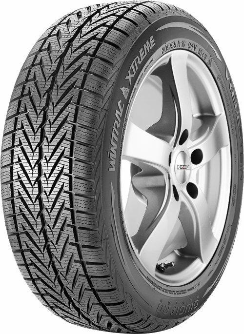 Vredestein 215/55 R16 car tyres Wintrac Xtreme EAN: 8714692077517