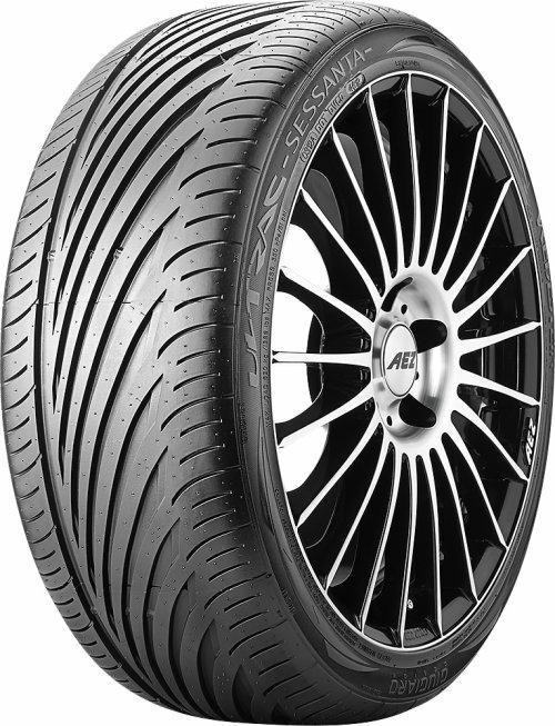 Ultrac Sessanta Vredestein EAN:8714692174155 Car tyres