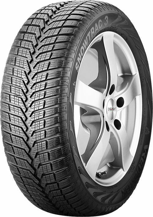 Vredestein 205/55 R16 car tyres Snowtrac 3 EAN: 8714692175282