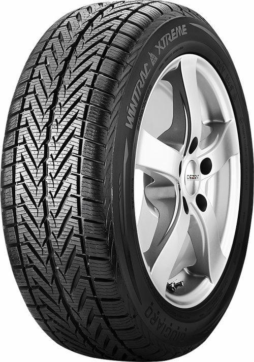 Günstige 205/45 R17 Vredestein Wintrac Xtreme VRFC Reifen kaufen - EAN: 8714692184963