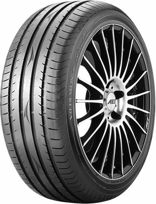 Vredestein 205/55 ZR16 car tyres Ultrac Cento EAN: 8714692213113