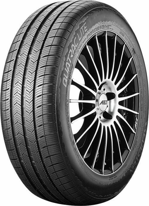Vredestein 205/60 R16 car tyres QUATRAC LITE EAN: 8714692245572