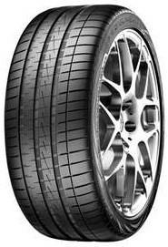 Ultrac Vorti R Vredestein Felgenschutz Competition Reifen