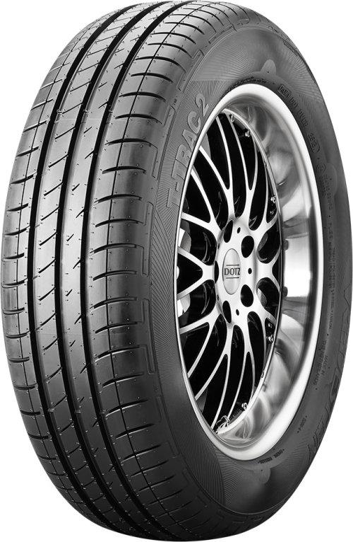 Vredestein Tyres for Car, Light trucks, SUV EAN:8714692290718