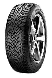 Zimní pneu RENAULT Apollo Alnac 4G Winter EAN: 8714692318115