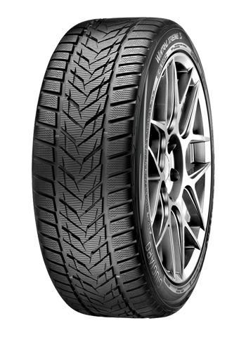 Vredestein Wintrac Xtreme S AP27540021WWXSA02 car tyres