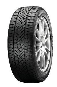 Aspire XP Winter Apollo Felgenschutz tyres