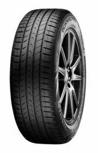 Vredestein 245/40 R18 car tyres QUATPROXL EAN: 8714692347634