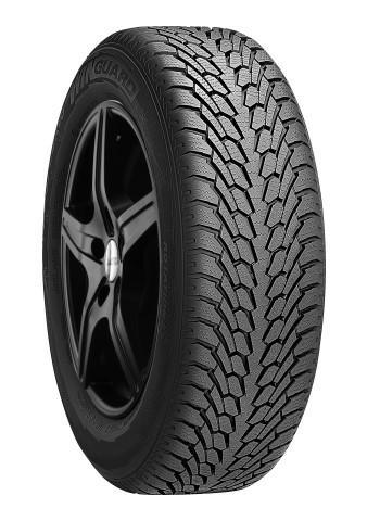 Winter tyres WINGUARD Nexen