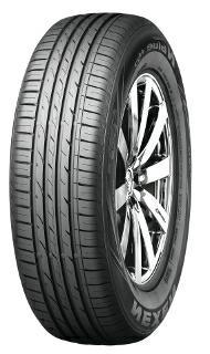 N'Blue HDH Nexen BSW tyres