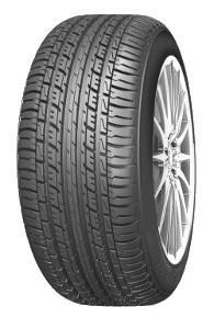 Classe Premiere CP64 Nexen BSW tyres