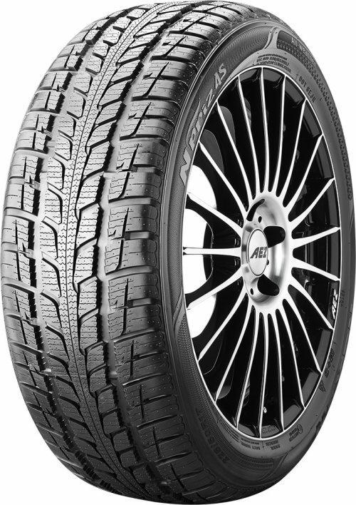 NPriz 4S 11915NXK AUDI A5 All season tyres