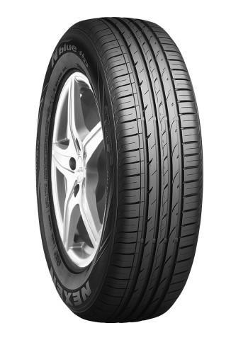 Reifen 185/65 R15 passend für MERCEDES-BENZ Nexen NBLUEHD 13391