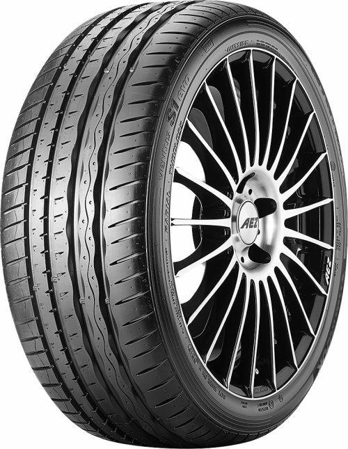 Hankook 235/35 ZR19 car tyres K107XL EAN: 8808563255088
