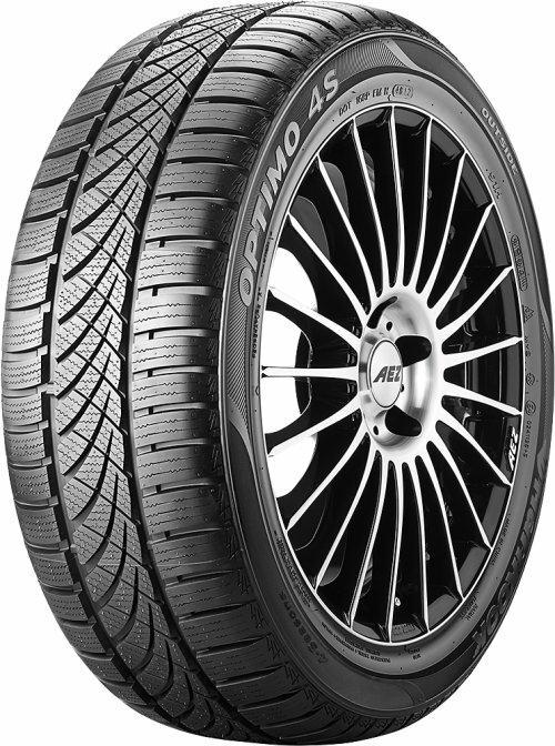 Hankook Optimo H730 1009394 car tyres
