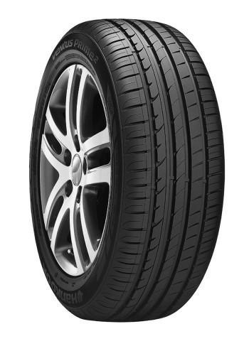 Reifen 225/55 R17 für SEAT Hankook Ventus Prime 2 K115 1010374