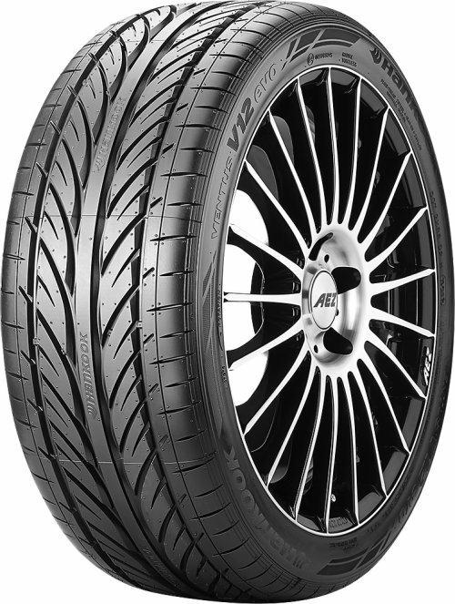 K110 Hankook Felgenschutz SBL Reifen