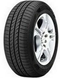 Kingstar Road FIT SK70 1010798 car tyres