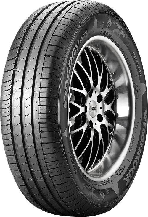 175/65 R15 Kinergy Eco K425 Reifen 8808563319988