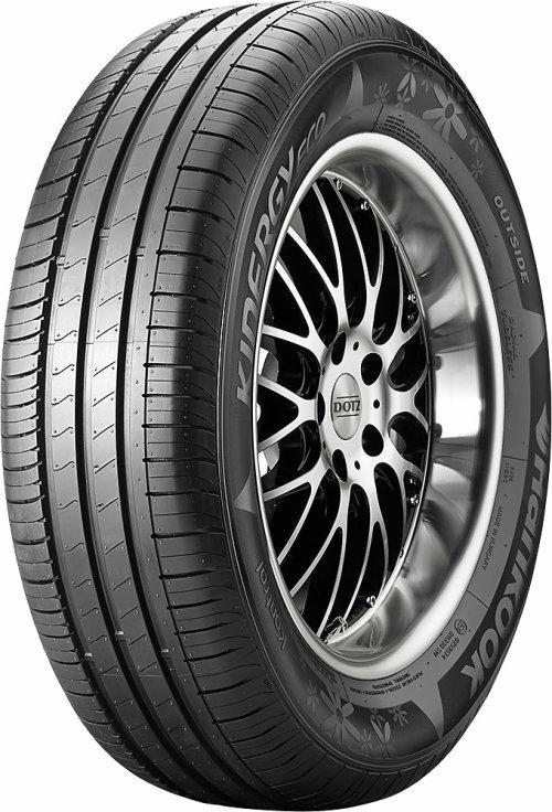 Hankook 195/65 R15 car tyres Kinergy ECO K425 EAN: 8808563320250