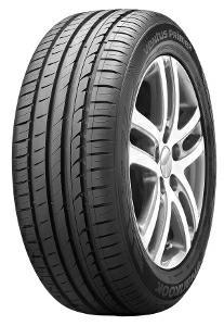 K115RFT Hankook EAN:8808563330259 Neumáticos de coche