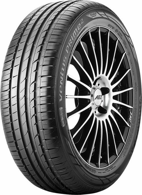 Ventus Prime 2 K115 Hankook Felgenschutz Reifen
