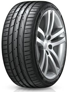 K117RFT EAN: 8808563337692 PANAMERA Car tyres