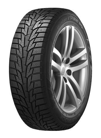Winter tyres MERCEDES-BENZ Hankook W419XL EAN: 8808563343198