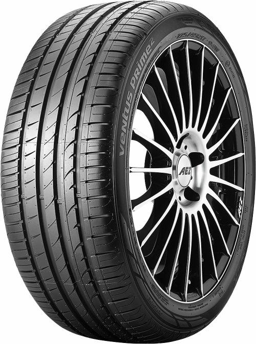 Hankook K115 225/60 R17 summer tyres 8808563360270