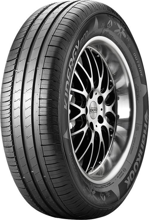 Reifen 185/60 R15 passend für MERCEDES-BENZ Hankook Kinergy Eco K425 1016911