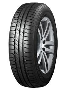 G Fit EQ LK41 Laufenn SBL pneus