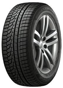 Winter I*Cept evo2 W 1020658 MERCEDES-BENZ VITO Winter tyres