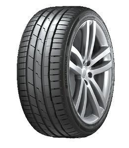 K127XL Hankook Felgenschutz pneus