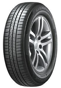 K435 Hankook pneus de verão 14 polegadas MPN: 1020966